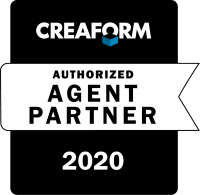 partner-2020